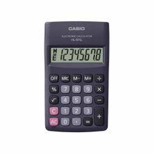 calculadora-casio-basica-hl-815bk