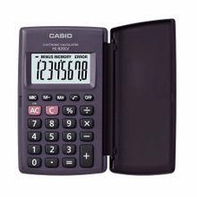 calculadora-basica-hl-820lvbk