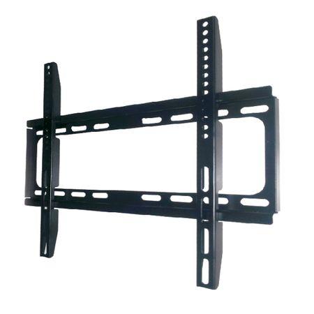 rack-blackline-26-a-56