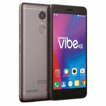 smartphone-lenovo-vibe-k6
