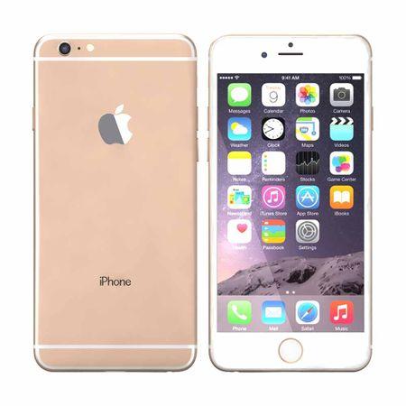 iphone-apple-6-plus