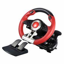 timon-de-carreras-blackline-vg-2503-negro-rojo
