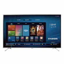 televisor-hyundai-led-49-uhd-smart-tv-4k-hyled499i