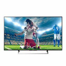 televisor-sony-led-49-smart-tv-4k-kd-49x706e