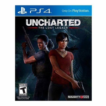 videojuego-uncharted-the-lost-legacy-ps4