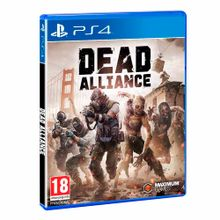 videojuego-dead-alliance-day-1-ps4