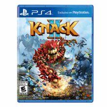 videojuego-knack-2-ps4