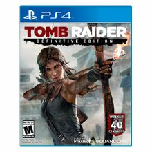 videojuego-tomb-raider-definitive-edition-ps4