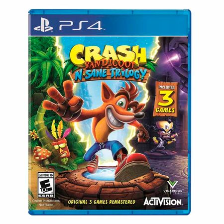 videojuego-crash-bandicoot-n-sane-trilogy-ps4
