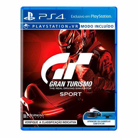 videojuego-gran-turismo-sport-ps4