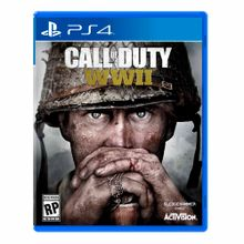 videojuego-call-of-duty-ww-ii-ps4