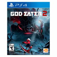 videojuego-good-eater-2-rage-burst-ps4