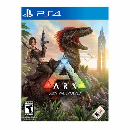 videojuego-ark-survival-evolved-ps4