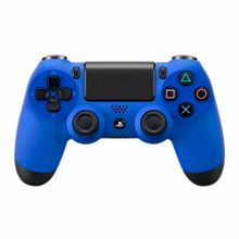 mando-playstation-dual-shock-4-azul