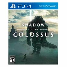 videojuego-shadow-of-the-colossus-ps4