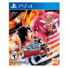 videojuego-one-piece-burning-blood-ps4