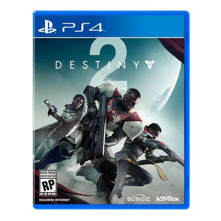 videojuego-destiny-2-ps4