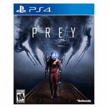 videojuego-prey-ps4