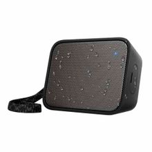 parlantes-bluetooth-philips-bt110b-negro