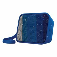 parlantes-bluetooth-philips-bt110a-azul