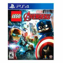 videojuego-lego-marvel-avengers-ps4