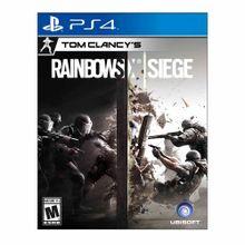 videojuego-rainbow-six-siege-ps4