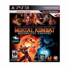 videojuego-mortal-kombat-complete-edition-ps4