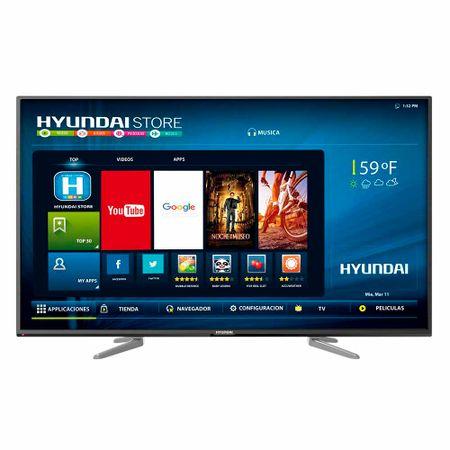 televisor-hyundai-led-50-smart-tv-4k-hyled509i