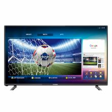 televisor-hyundai-led-48-smart-tv-hyled483intm