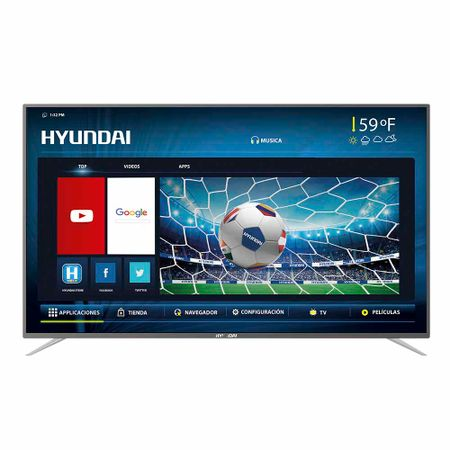 televisor-hyundai-led-75-smart-tv-4k-hyled7501i