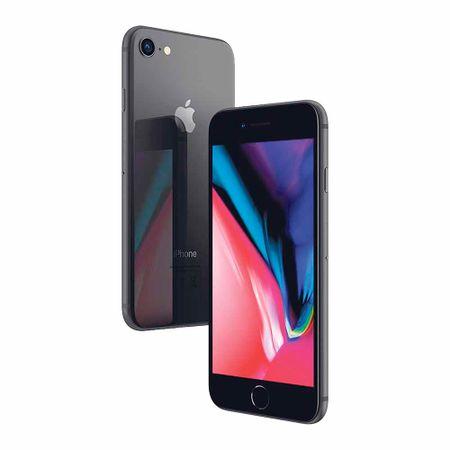 iphone-apple-8-64gb-gris