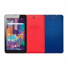 tablet-advance-pr5650-3g