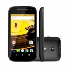 smartphone-motorola-e-xt1527