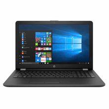 notebook-hp-250-intel-core-i3-1tb