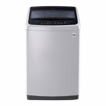 lavadora-lg-13kg