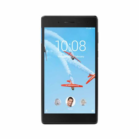 tablet-lenovo-7304
