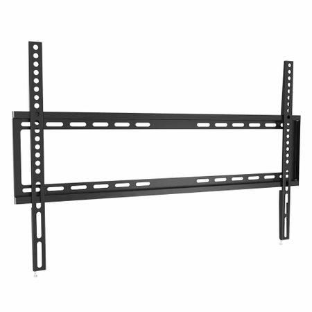 rack-blackline-36-a-70