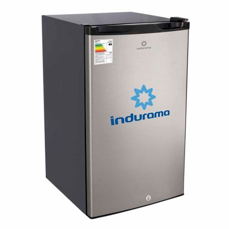 frigobar-indurama-115l-cromado