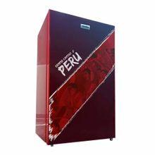 frigobar-mabe-93l-rmf04pro-rojo