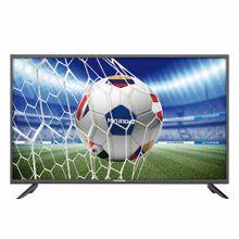 televisor-hyundai-led-32