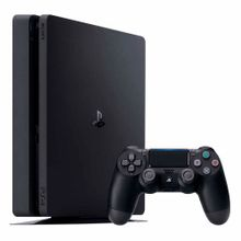 consola-ps4-1tb-pro-slim-core-playstation