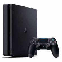 consola-ps4-1tb-pro-slim-core-playstation