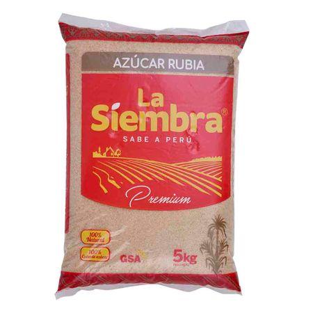 azucar-rubia-la-siembra-bolsa-5kg