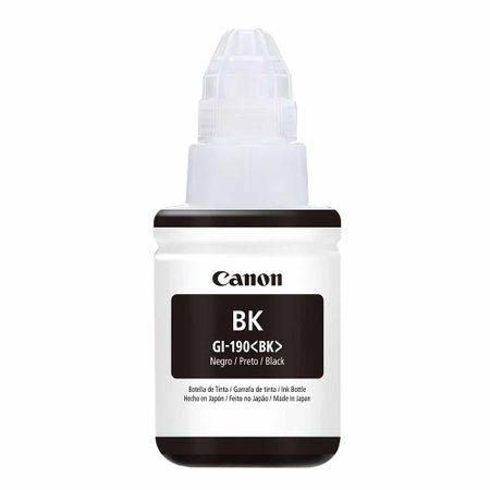 tinta-en-botella-canon-gi-190-negro