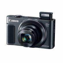 camara-canon-sx620-negro