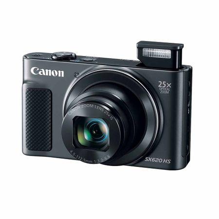 camara-canon-20-2-mp-powershot-sx620-negro