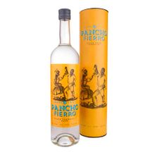 pisco-pancho-fierro-torontel-botella-750ml