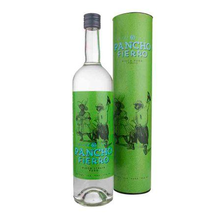 pisco-pancho-fierro-italia-botella-750ml
