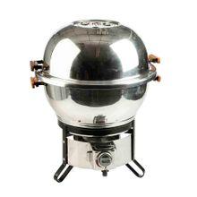 parilla-portatil-s.grills-dual