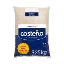 arroz-extra-costeno-bolsa-525kg